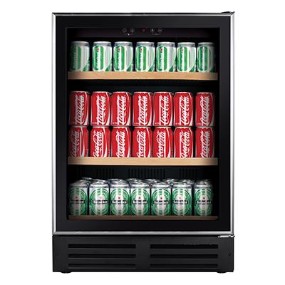 Lbc6178 187 Wine Cabinets 187 Lemair Appliances